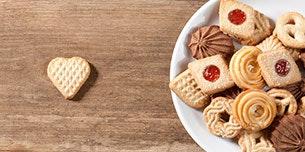 Hans Freitag Kekse jetzt in neuem Design