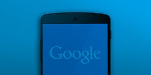 Mobil optimierte Seiten aus googles Sicht wichtiger denn je