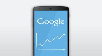 Der Ranking-Erfolg Ihrer Seite hängt nun auch stark davon ab, ob Ihre Seite mobil optimiert ist