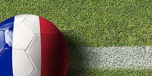 Tippspiel zur EM 2016