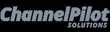 ChannelPilot Agenturpartner