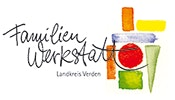 Logo Familienwerkstatt