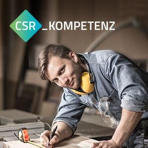 CSR-Kompetenzzentrum OWL