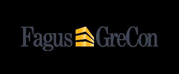 Fagus-Grecon-Logo