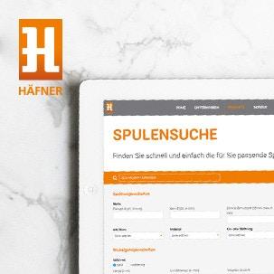 Häfner & Krullmann GmbH