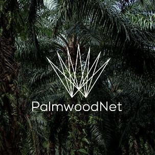 PalmwoodNet