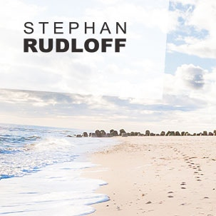 Stephan Rudloff Immobilien Referenzseite