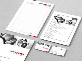 Das Rundum-Paket für Print & Web